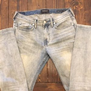 PacSun jeans 32 x 32 skinniest